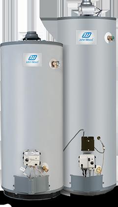 Abbotsford Langley Natural Gas Amp Propane Hot Water Tanks