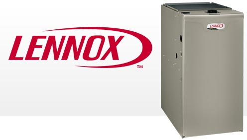 Lennox G16 furnace Manual