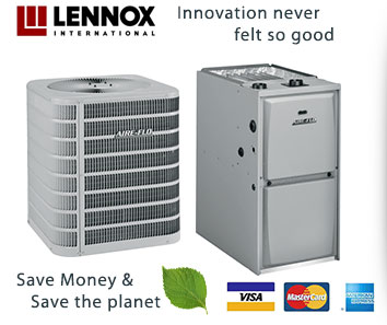 lennox-products.jpg